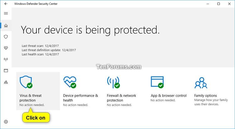 Name:  Windows_Defender_Antivirus_notifications-1.jpg Views: 3698 Size:  45.0 KB