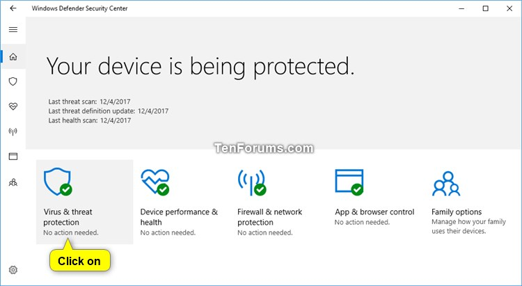 Name:  Windows_Defender_Antivirus_notifications-1.jpg Views: 9358 Size:  45.0 KB