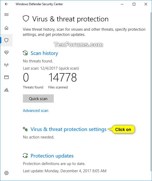 Name:  Windows_Defender_Antivirus_notifications-2.png Views: 96 Size:  35.5 KB