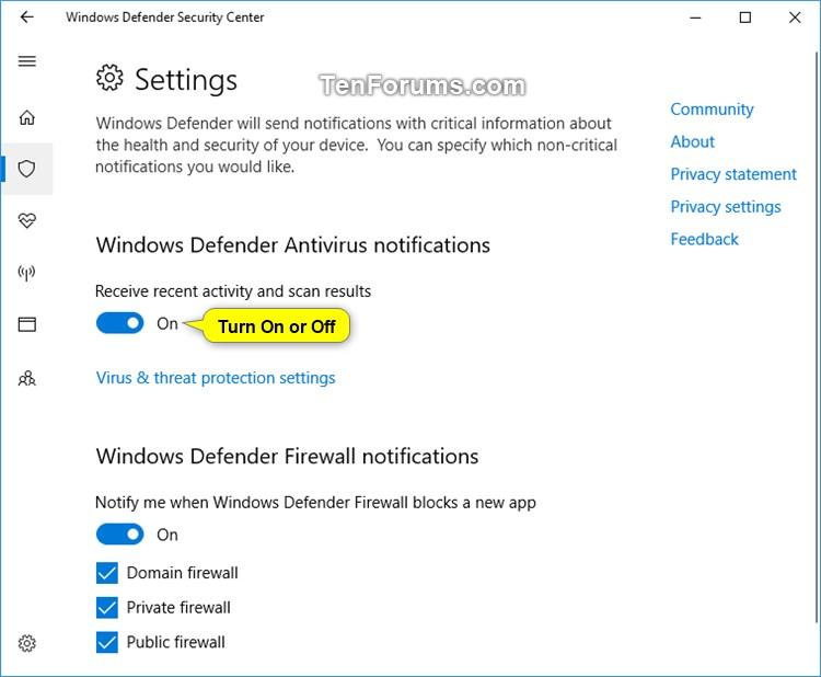 Name:  Windows_Defender_Antivirus_notifications-4.jpg Views: 9379 Size:  65.5 KB