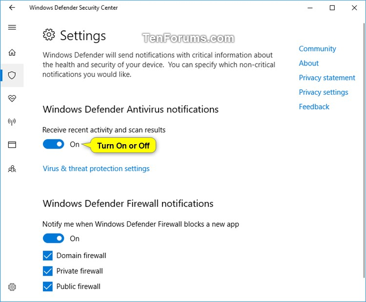 Name:  Windows_Defender_Antivirus_notifications-4.jpg Views: 96 Size:  65.5 KB