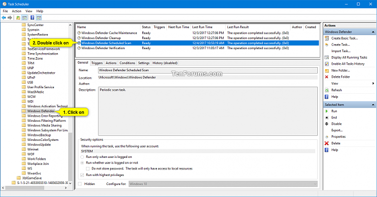 Click image for larger version.  Name:Windows_Defender_Antivirus_schedule_scan-1.png Views:310 Size:101.4 KB ID:166759