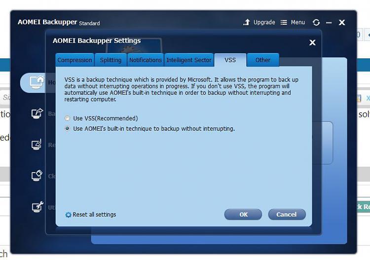 Backup and Restore with Macrium Reflect-vss.jpg