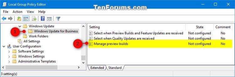Name:  Insider_preview_builds_gpedit-1.jpg Views: 812 Size:  48.5 KB