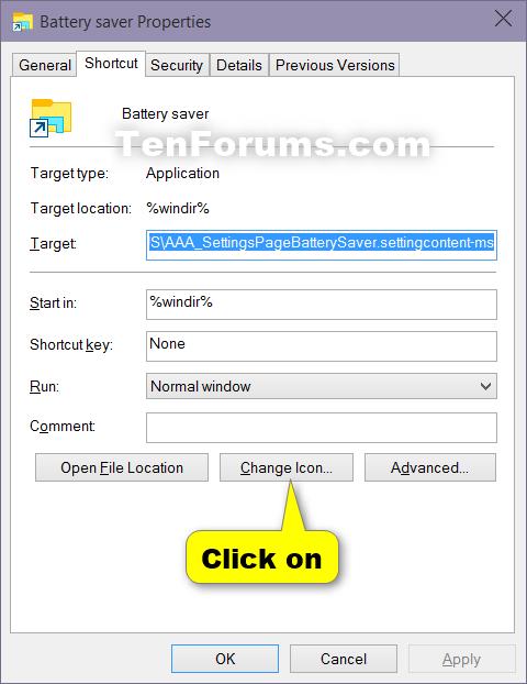 Name:  shortcut-3.png Views: 3095 Size:  32.0 KB