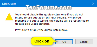 Name:  Enable_Disk_Quota-6.png Views: 330 Size:  15.9 KB