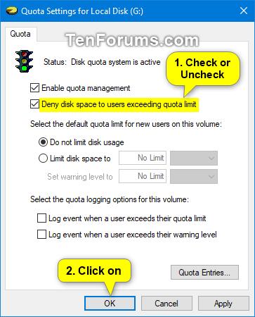 Name:  Enforce_Disk_Quota_limit-3.png Views: 410 Size:  27.5 KB