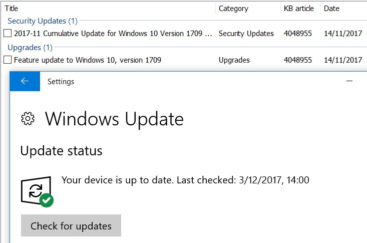 Name:  Windows Update + MiniTool.jpg