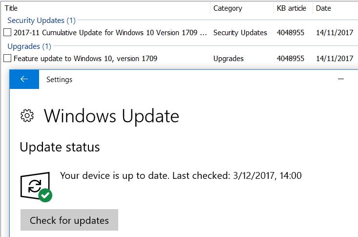 Name:  Windows Update + MiniTool.jpg Views: 32 Size:  122.8 KB