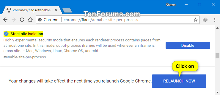 Name:  enable_Chrome_strict_site_isolation-2.png Views: 2766 Size:  38.4 KB