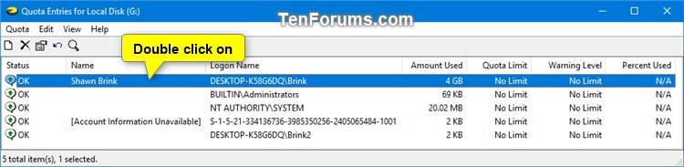 Name:  Disk_Quota_limit-4.jpg Views: 323 Size:  42.7 KB
