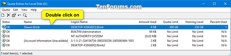Name:  Disk_Quota_limit-6.jpg Views: 826 Size:  42.8 KB