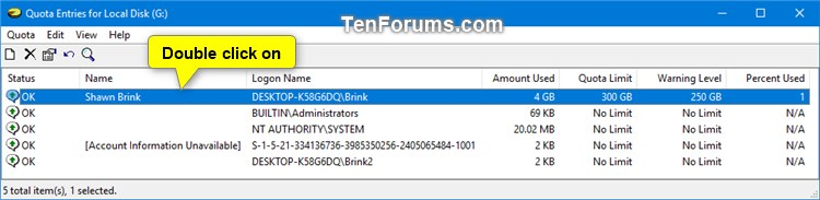 Name:  Disk_Quota_limit-6.jpg Views: 325 Size:  42.8 KB
