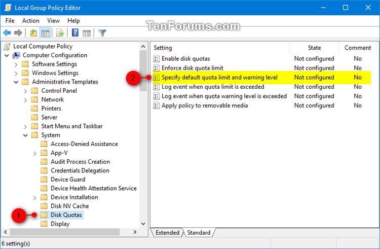 Name:  Disk_Quota_limit_gpedit-1.jpg Views: 495 Size:  79.9 KB