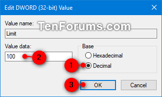 Name:  Disk_Quota_limit_regedit-2.png Views: 460 Size:  17.3 KB