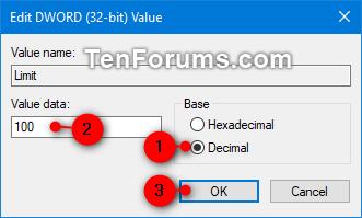 Name:  Disk_Quota_limit_regedit-2.png Views: 210 Size:  17.3 KB