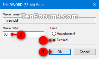 Name:  Disk_Quota_limit_regedit-4.png Views: 210 Size:  17.5 KB