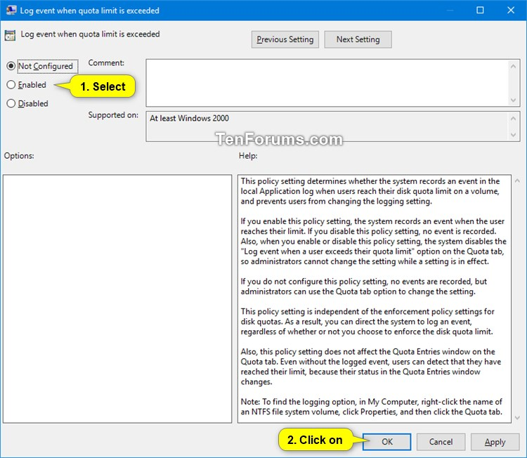 Name:  Log_event_Disk_Quota_limit_gpediit-2.jpg Views: 431 Size:  113.7 KB