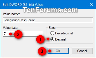 Name:  ForegroundFlashCount-2.png