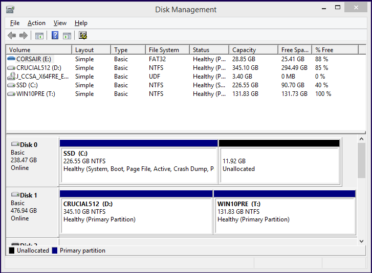 Dual Boot Windows 10 with Windows 7 or Windows 8-diskmgmt.png