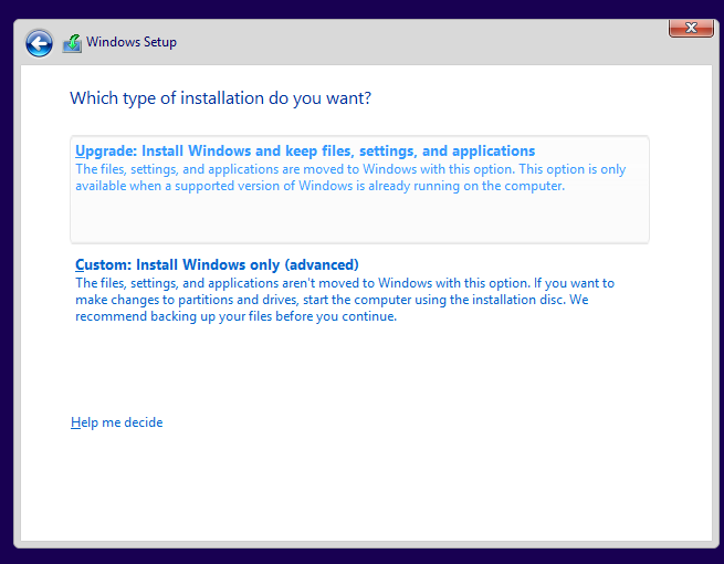 Dual Boot Windows 10 with Windows 7 or Windows 8-options.png