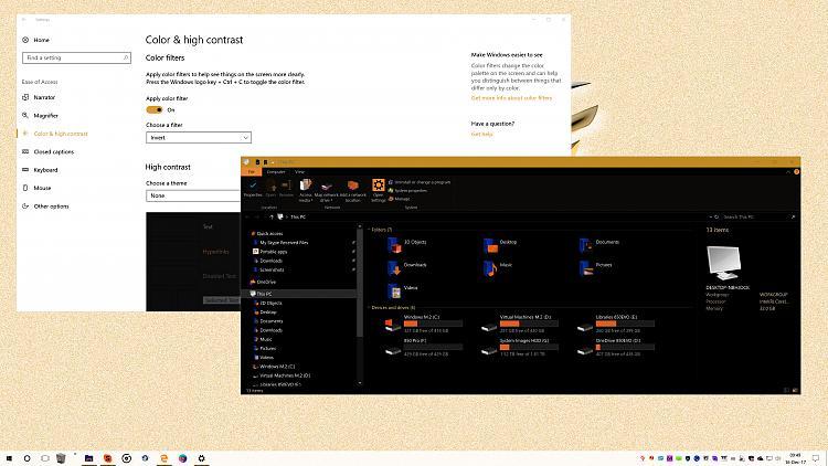 Change Default App & Windows Mode to Light or Dark Theme in Windows 10-image.jpg