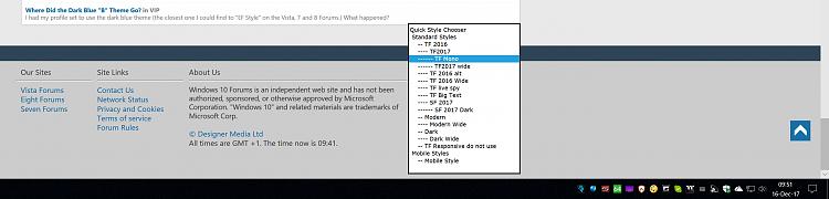 Change Default App & Windows Mode to Light or Dark Theme in Windows 10-image.png