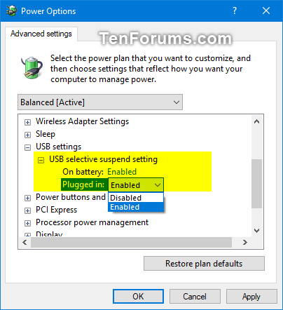 Name:  USB_selective_suspend_setting_in_Power_Options.png Views: 3308 Size:  25.0 KB