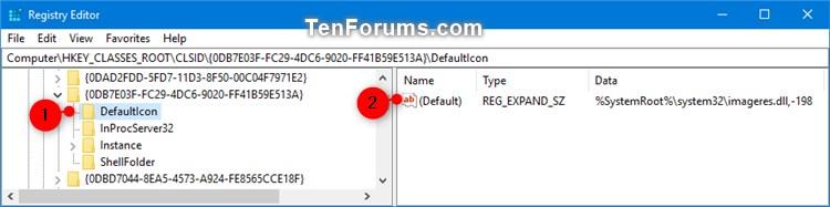 Name:  3D_Objects_folder.jpg Views: 10207 Size:  35.9 KB