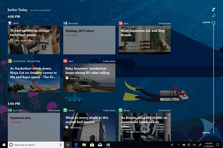 Open and Use Timeline in Windows 10-timeline-2.jpg