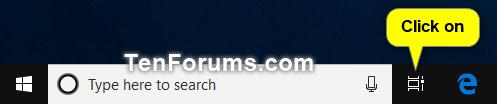 Hide or Show Task View Button on Taskbar in Windows 10-task_view_icon_on_taskbar.png