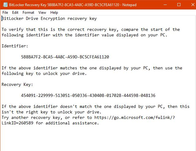 Use BitLocker Repair Tool to Recover Encrypted Drive in Windows-capture.jpg