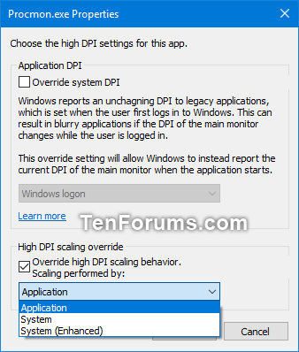 Change Compatibility Mode Settings for Apps in Windows 10-high_dpi_settings-3.png