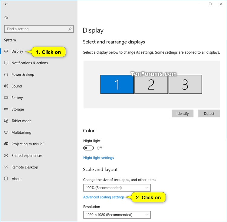 Turn On or Off Fix Scaling for Apps that are Blurry in Windows 10-fix_scaling_for_apps-1.jpg
