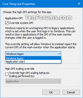 Turn On or Off Fix Scaling for Apps that are Blurry in Windows 10-override_system_dpi-2.png