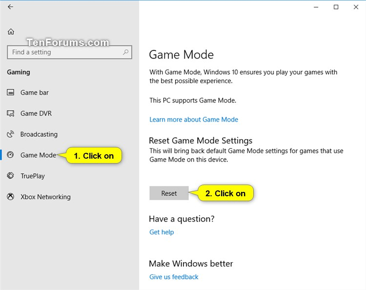 Name:  Reset_Game_Mode_Settings.jpg Views: 1128 Size:  53.8 KB