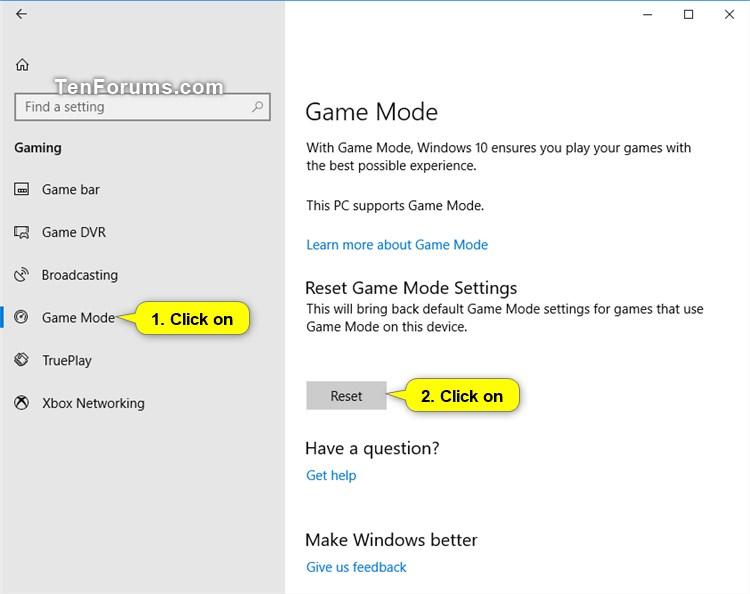 Name:  Reset_Game_Mode_Settings.jpg Views: 420 Size:  53.8 KB
