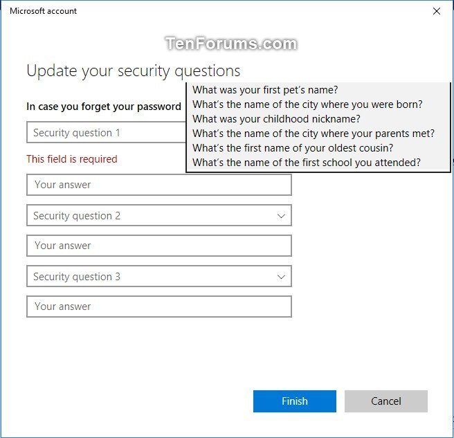 Name:  Update_local_account_security_questions-3.jpg Views: 1201 Size:  83.8 KB