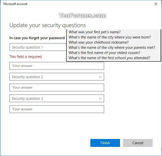 Name:  Update_local_account_security_questions-3.jpg Views: 1023 Size:  83.8 KB