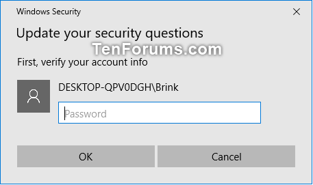 Name:  Update_local_account_security_questions-2.png Views: 928 Size:  14.7 KB