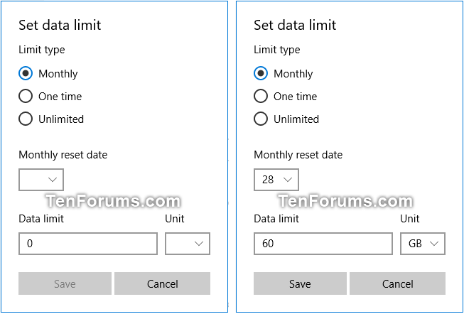 Set Data Limit for Wi-Fi and Ethernet Network in Windows 10-set_data_limit-3.png
