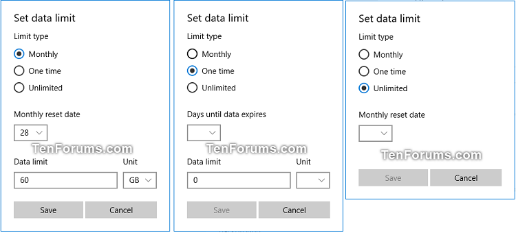 Set Data Limit for Wi-Fi and Ethernet Network in Windows 10-edit_data_limit-2.png