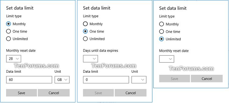 Name:  Edit_data_limit-2.png Views: 553 Size:  48.8 KB