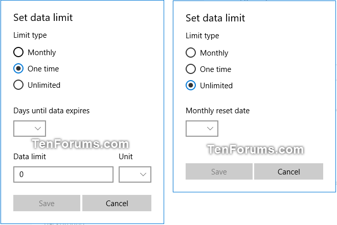 Set Data Limit for Wi-Fi and Ethernet Network in Windows 10-set_data_limit-3b.png