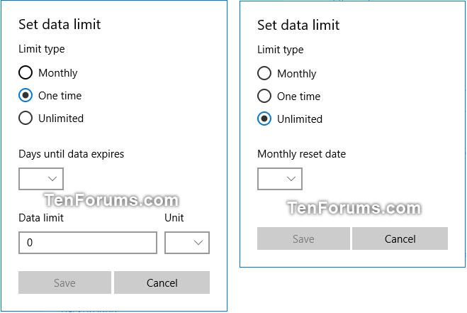 Name:  Set_data_limit-3b.png Views: 168 Size:  27.0 KB