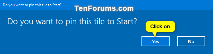 Name:  Pin_to_Start_Data_usage-2.png Views: 234 Size:  18.6 KB