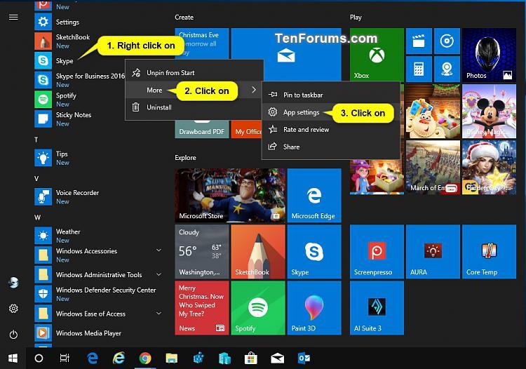 Click image for larger version.  Name:App_permissions_Start_menu.jpg Views:34 Size:142.4 KB ID:169344