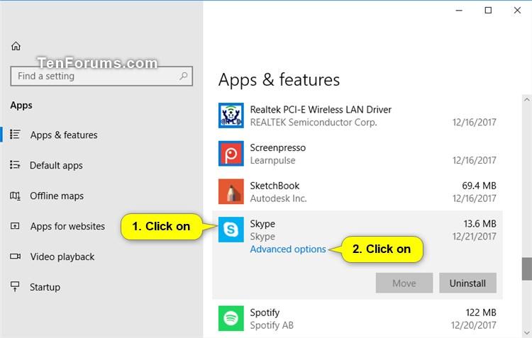 Name:  App_permissions_Settings.jpg Views: 1255 Size:  50.2 KB