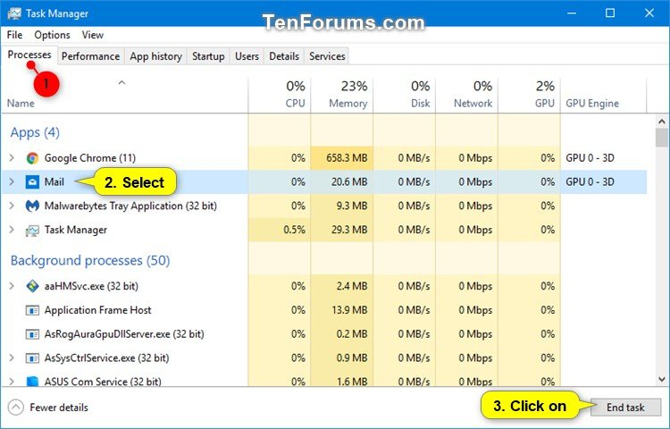 Name:  Terminate_app_Task_Manager.jpg