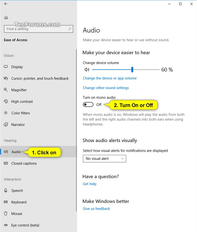 Name:  Mono_audio_Settings.jpg Views: 1746 Size:  62.2 KB